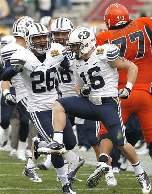 184-547byu_utep_new_mexico_bowl_football