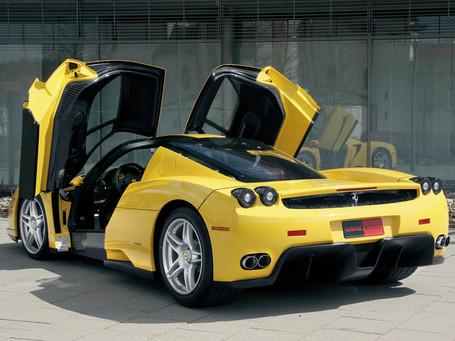 Ferrari-enzo-novitec_medium