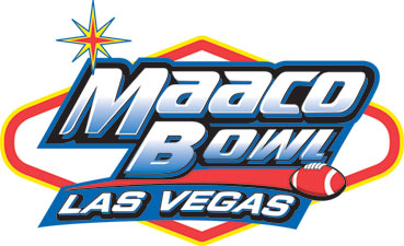 Maaco_bowl_4ae9aaf8f2ebe_medium