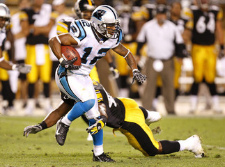 Carolina_panthers_v_pittsburgh_steelers_en5arplln3om_medium