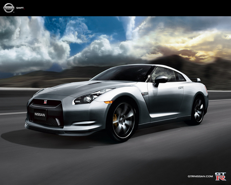 Nissan-gtr-image-gallery-exterior-1wallpaper_1280x1024_medium