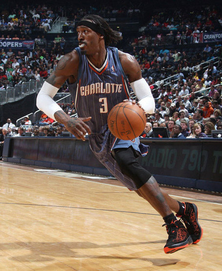 Gerald-wallace-icons-pe-04_medium