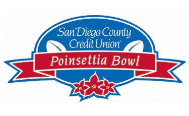 Poinsettia-bowl-logo_medium