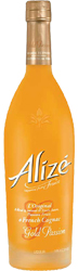 Alize_gold_kl_medium