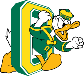 Oregonduck_medium