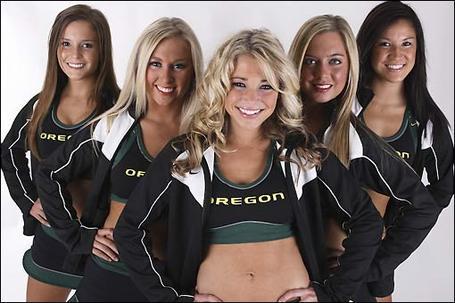 Oregon-cheerleaders-cc_medium