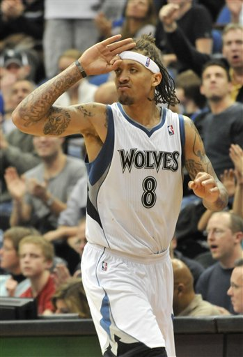 92426_knicks_timberwolves_basketball_medium