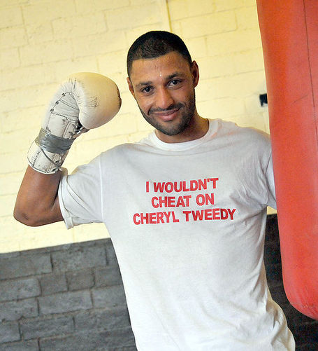 544px-kell_brook_portrait_cheryl_tweedy_t_shirt_030310_courtesy_steve_parkin_medium