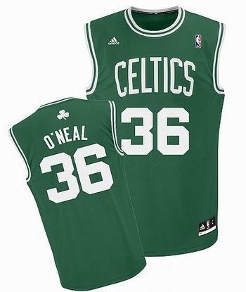 Boston-celtics--2336-shaquille-o-neal-new-road-jerseys-green-9095-24453_medium