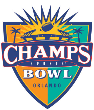 Champs-sports-bowl_medium