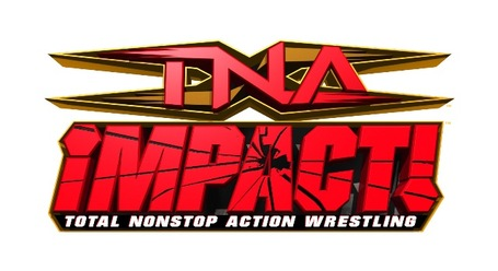 Tna_20impact_20logo_medium