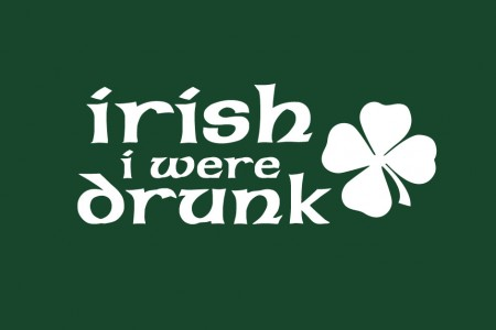 Irish-myspace-background_medium