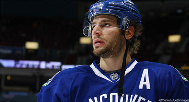 Kesler_stare_big1_381_medium
