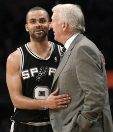 Tony_parker_gregg_popovich_medium