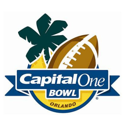 Logo-capital-one-bowl-400