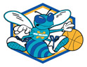 Hornets_medium