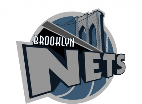 Brooklynnetslogo_medium