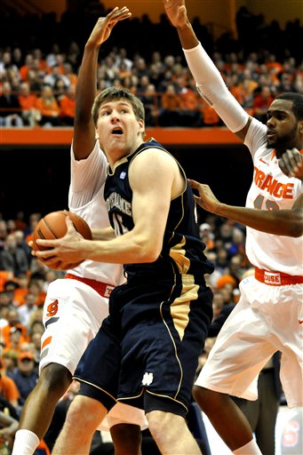 51188_notre_dame_syracuse_basketball_medium