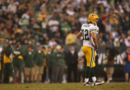 Aaron_rodgers_green_bay_packers_v_philadelphia_yvx0r-rxbdfl_medium