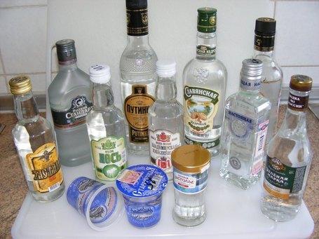 Wodkaflaschen_medium