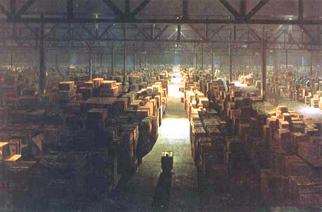 Raiders_of_the_lost_ark_government_warehouse_new_medium