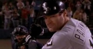 Jack_parkman_02-300x158_medium