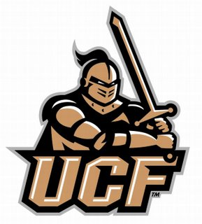 Ucf-knights_medium