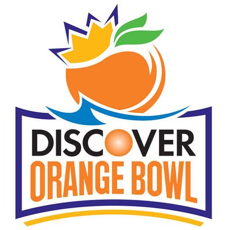 Logo-discover-orange-bowl-575x575