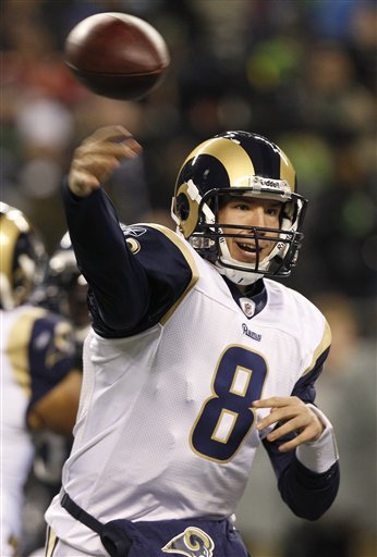 79202_rams_seahawks_football_medium