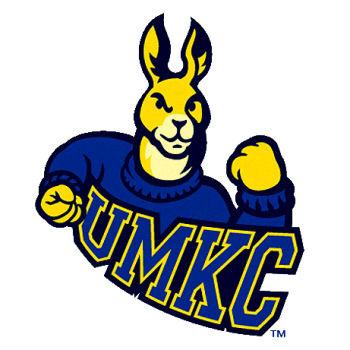 Logo-umkc-kangaroos-350