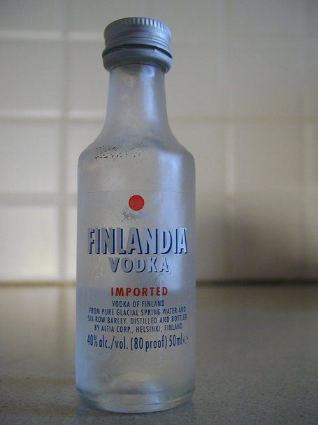 Finlandia_vodka_medium