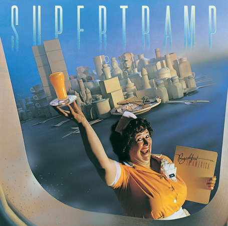Supertramp-breakfast-in-america-album-cover_medium