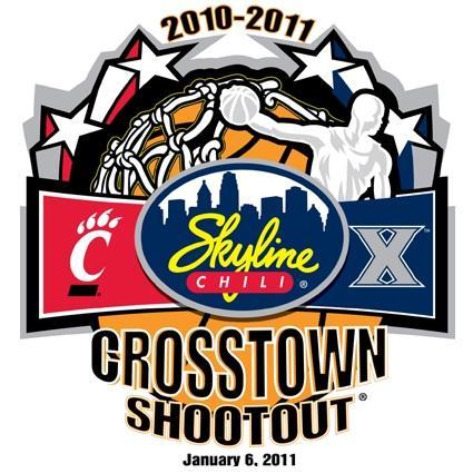 Crosstown_shootout_medium