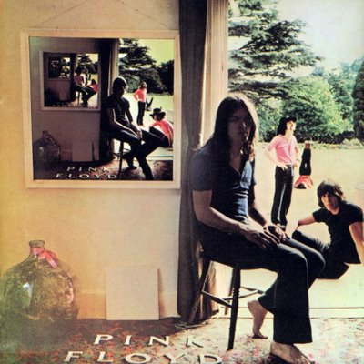 Ummagumma_medium