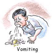 Vomiting_medium