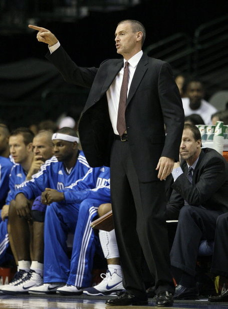 Rick-carlisle-apjpg-860107799788be0c_medium