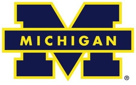University-of-michigan_logo_medium