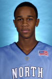 John-henson-hd_medium