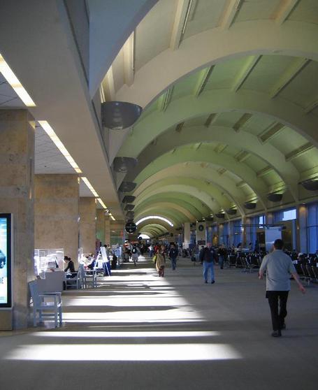 708_john_wayne_airport