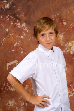 Istockphoto_624446-cute-young-boy_medium