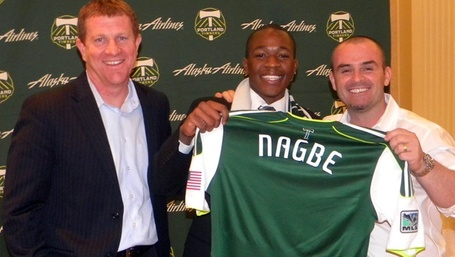 Nagbe_0_medium