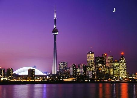 Toronto-skyline_medium
