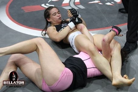 Armbar-full-mount-800x800_medium