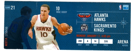 Mike_bibby_hand_medium
