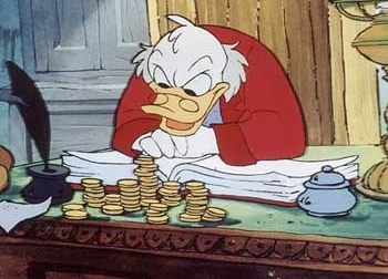 Scrooge-mcduck-christmas-carol1_medium