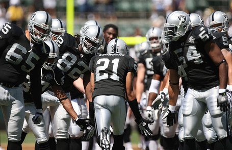 New_orleans_saints_v_oakland_raiders_go2dwso9il1l_medium
