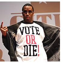 vote_or_die.jpg