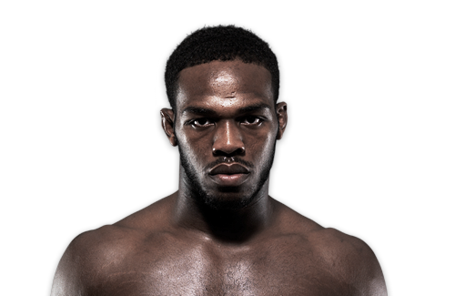 Jon_jones_500x325_odopod_medium