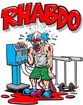 Rhabdoclown_medium
