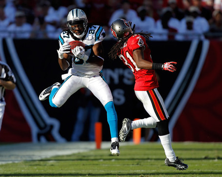 David_clowney_carolina_panthers_v_tampa_bay_rj6jd8jcugll_medium